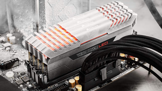 corsair-ddr4-vengeance-led