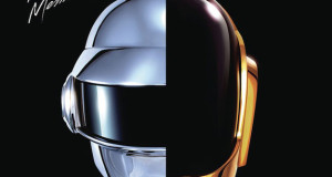 daft-punk-random-access-memories-cover