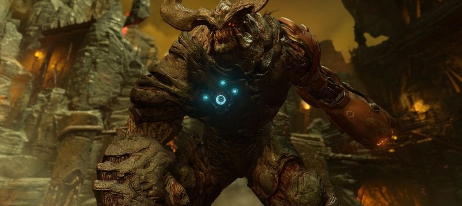 doom-xbox-one-alpha-testy-tech-dice