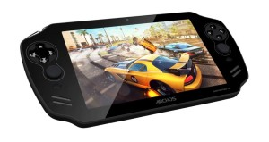 Tablet gamepad2