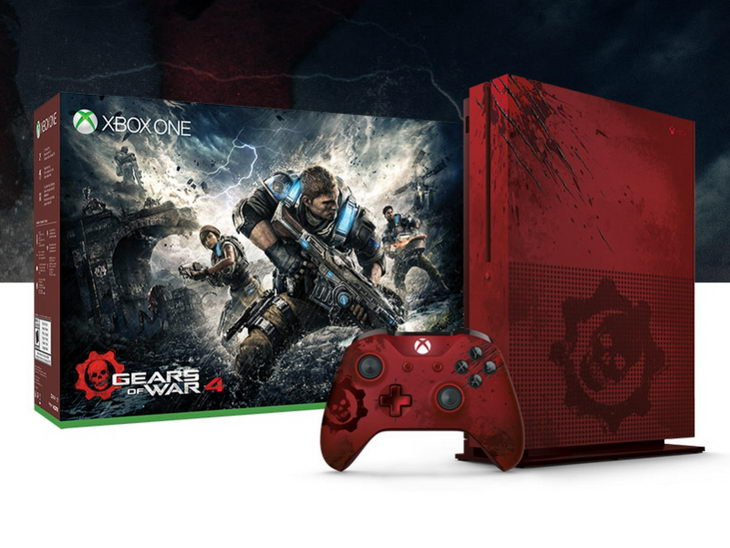 gears-of-war-4-limited-edition-xbox-one