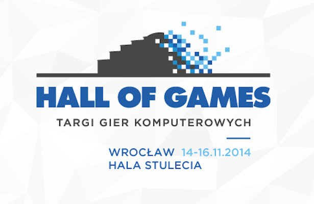 hall-of-games-2014