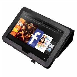 Kindle fire hd 2 8.9
