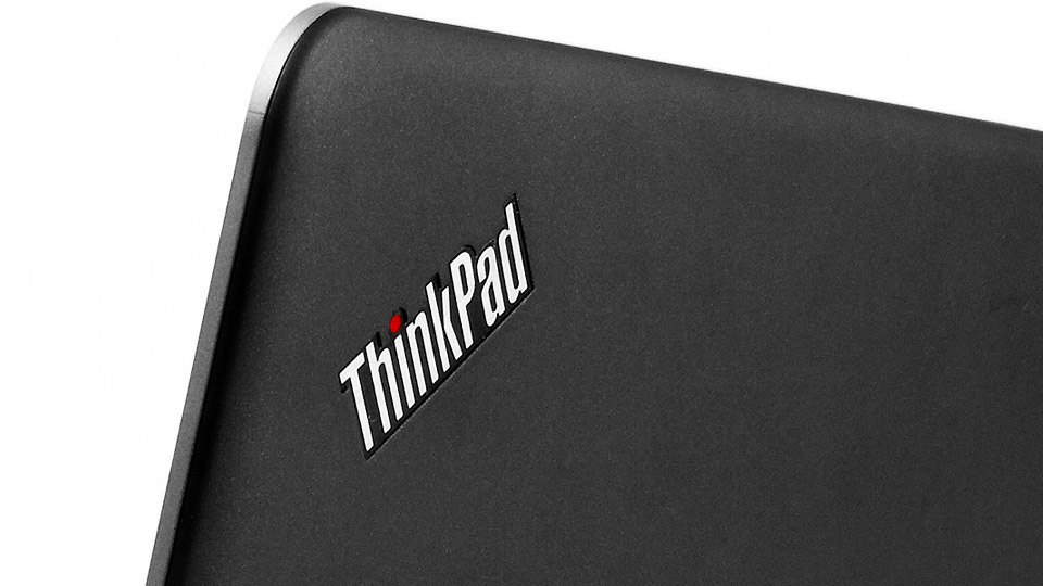 lenovo-laptop-thinkpad