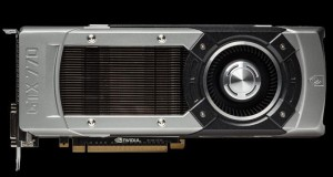 nVidia GEFORCE GTX 770-01