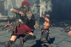 ryse-son-of-rome-xbox-one