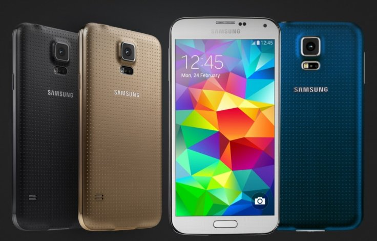 samsung-galaxy-s5 android 5-0-2