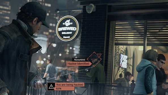 watch-dogs-hacker