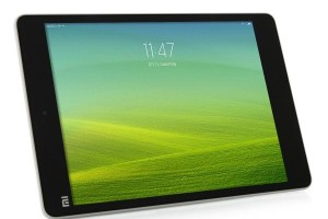 xiaomi mi pad 64gb tablet 01